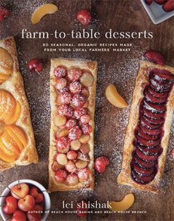 farm-table-desserts