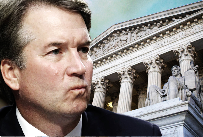 Did Brett Kavanaugh's Fox News interview save his Supreme ...