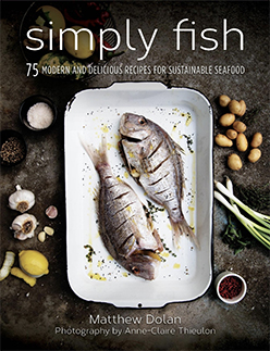 simply-fish