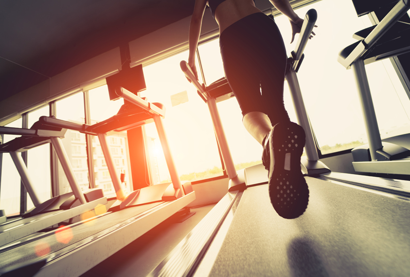 7 science-based techniques to strengthen your willpower and thrive with your New Year's resolutions