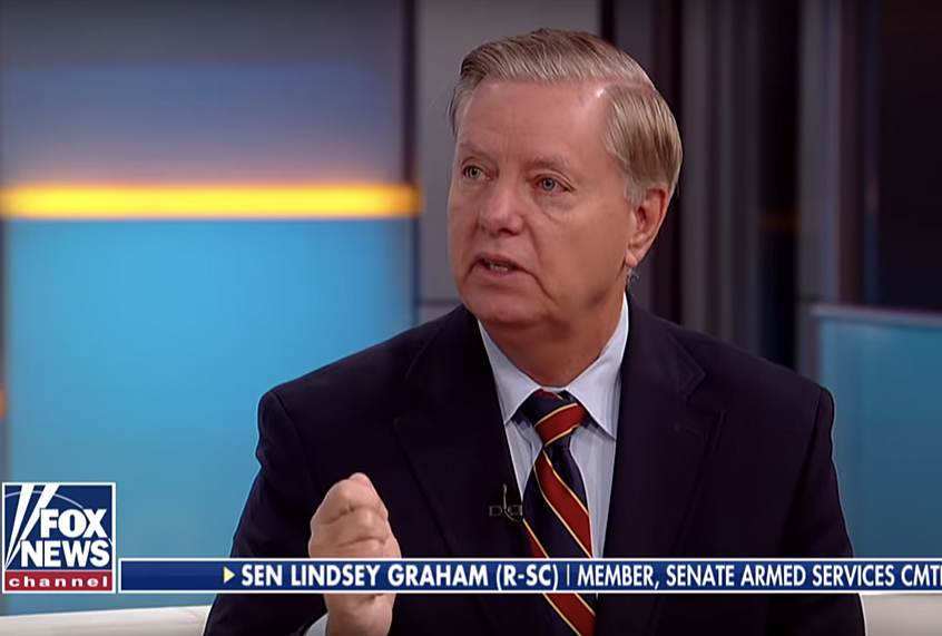 lindsey-graham-tells-fox-friends-hosts-that-he-will-take-a-dna-test-this-is-my-trump-moment-salon-com