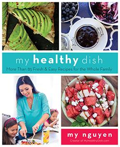 my-healthy-dish