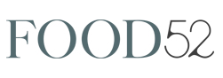 Food52-logo-Nov8