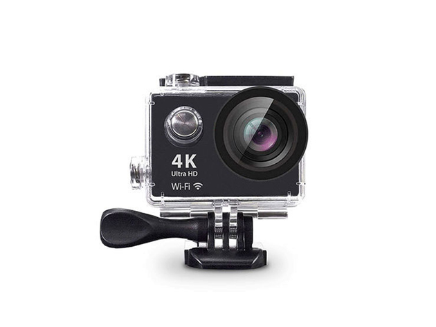 get this gopro alternative for over 20 off. Black Bedroom Furniture Sets. Home Design Ideas