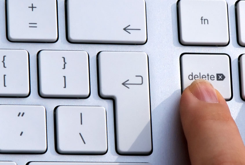 Life after social media: What I discovered after deleting