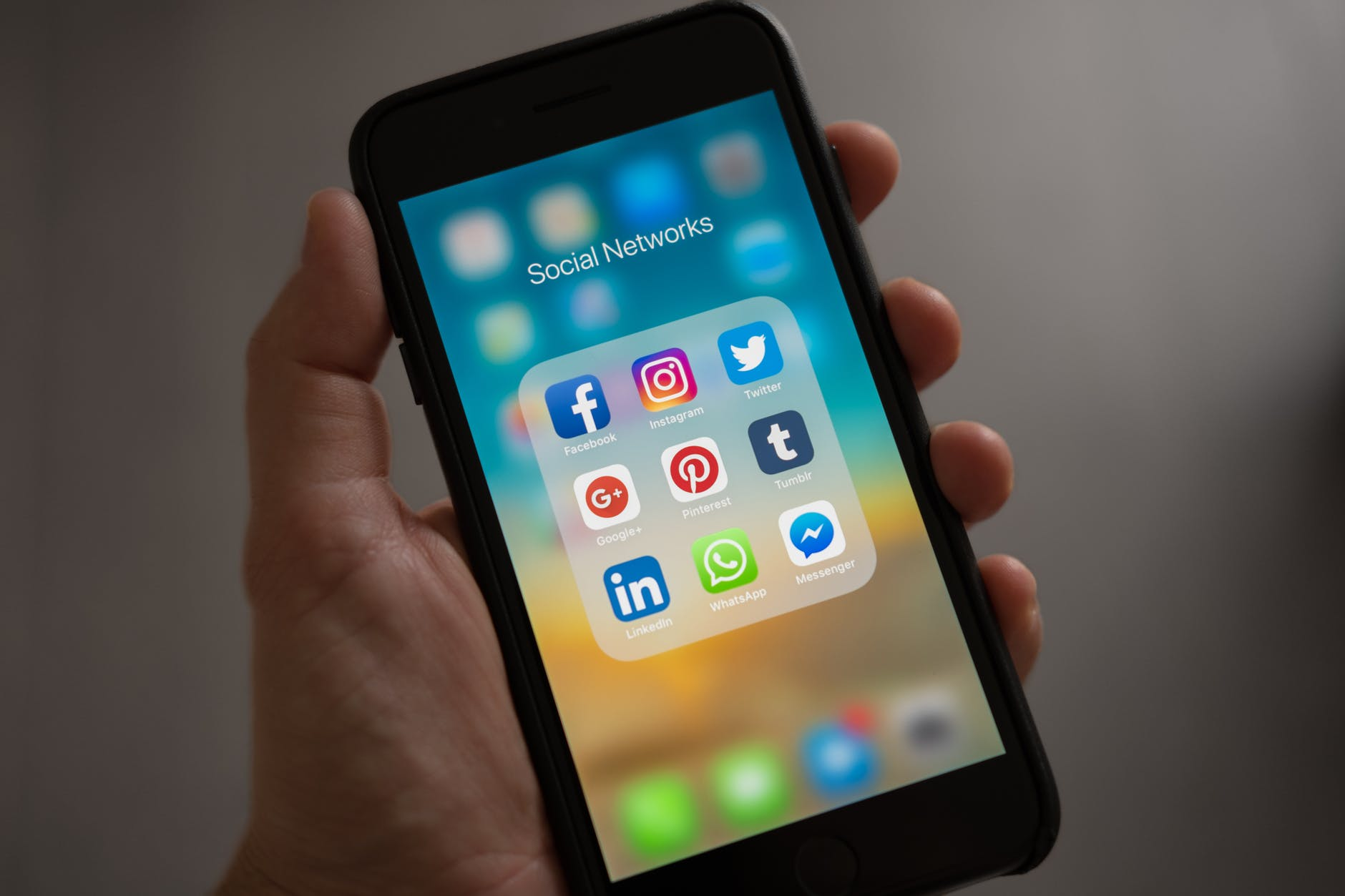 Image result for Learn the ins & outs of social media with this training