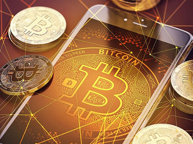 Cryptocurrency how to sale