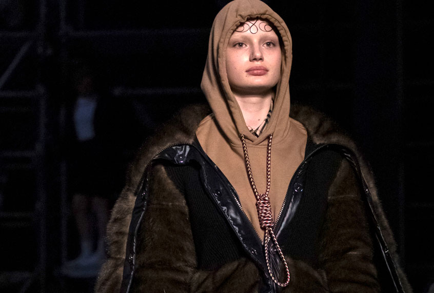 e67309883f6a4c Prada, Gucci and now Burberry: Are brands under fire for offensive designs  doing it on purpose?