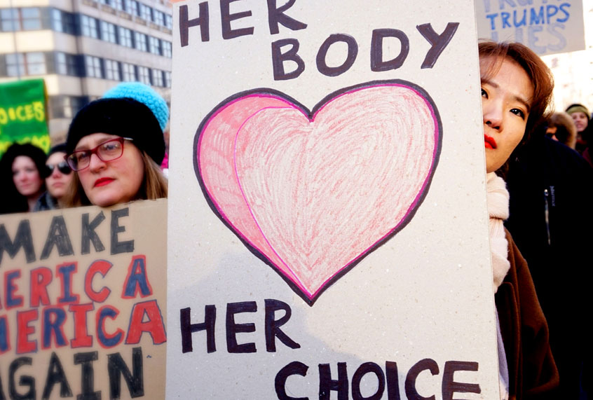 Religious right reveals true agenda in Alabama case: Give