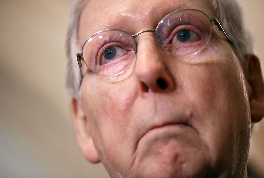 1 in 10 Americans go hungry as Trump and McConnell work to overturn election results thumbnail
