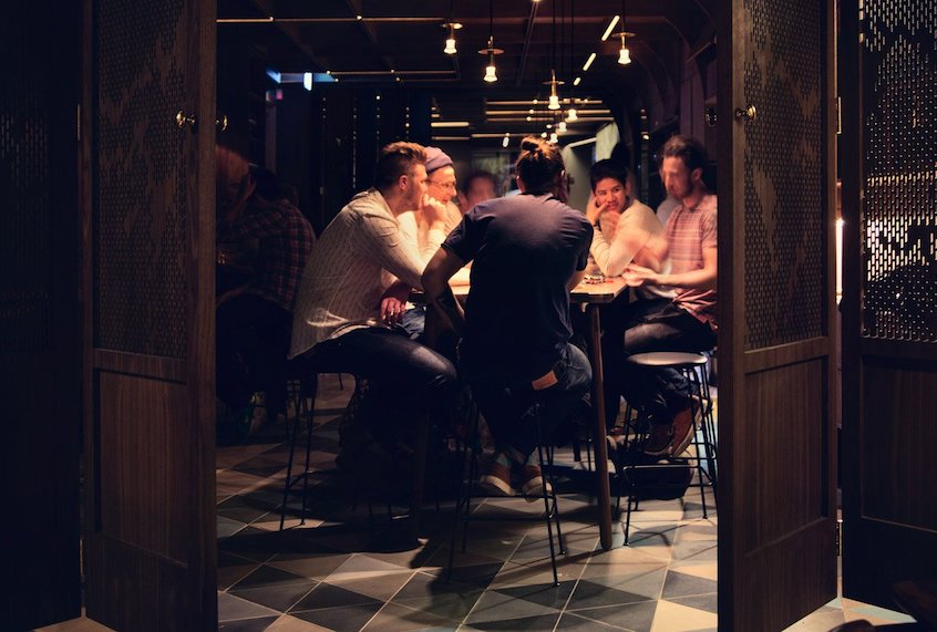 Move over, Copenhagen  Oslo is the new Nordic food town