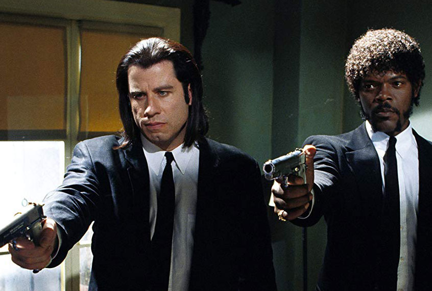 the pulp fiction prequel never made tarantino details the amazing premise