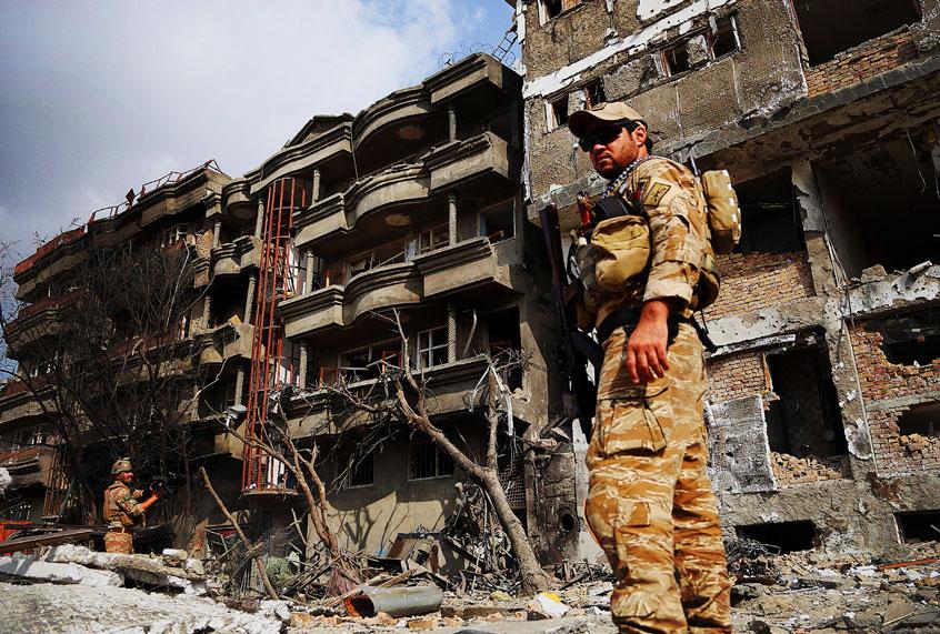 afghanistan-wreckage-9131-1.jpg