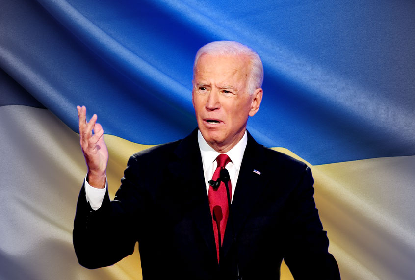 At Joe Biden's last-minute rally in Nevada, many union members remain uncommitted