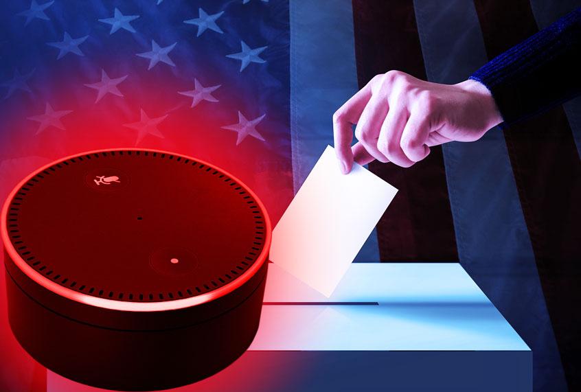 amazon-echo-voting-11071.jpg
