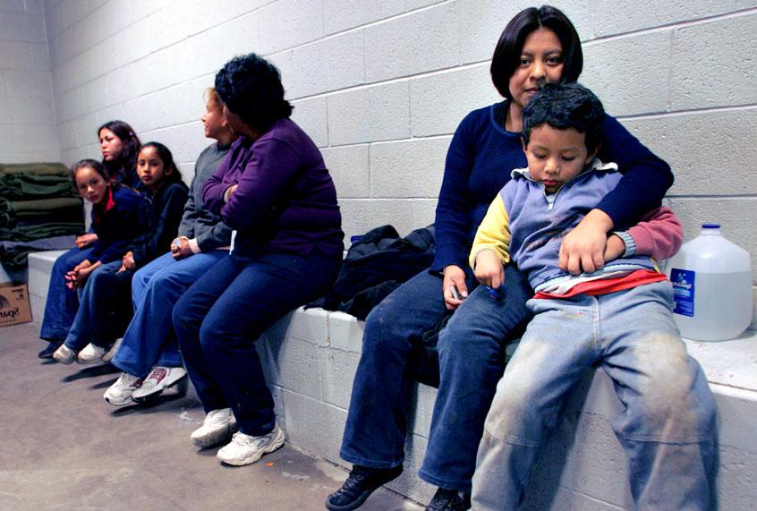 border-detention-center-11121.jpg