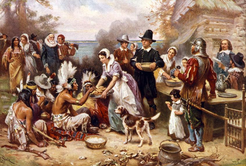 First-thanksgiving-11261