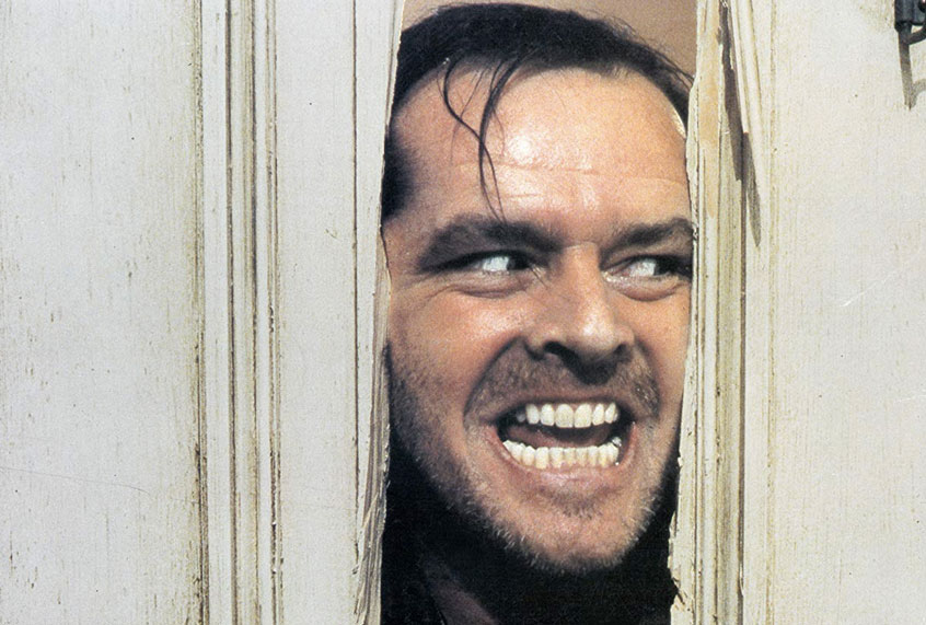 """Here's """"The Shining"""" deep dive you need to prep for """"Doctor Sleep"""""""