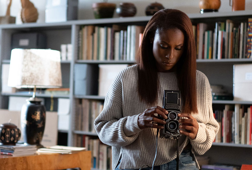 """""""The Photograph"""" is more than just a romance – it's a much-needed picture of black excellence"""