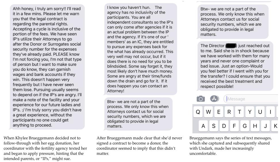 endark-texts
