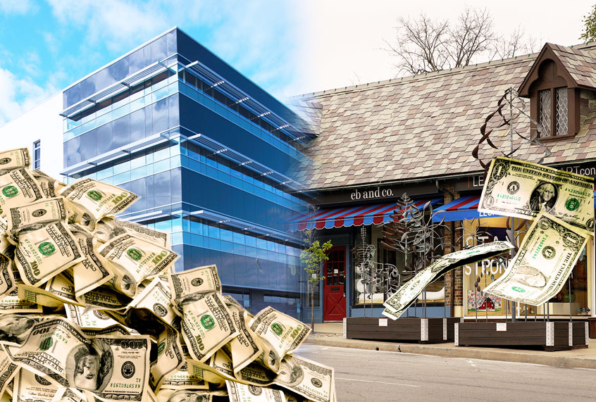 Banks confront lawsuits just after publicly traded companies get $300M in coronavirus modest small business assist