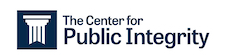 The Center for Public Integrity Logo