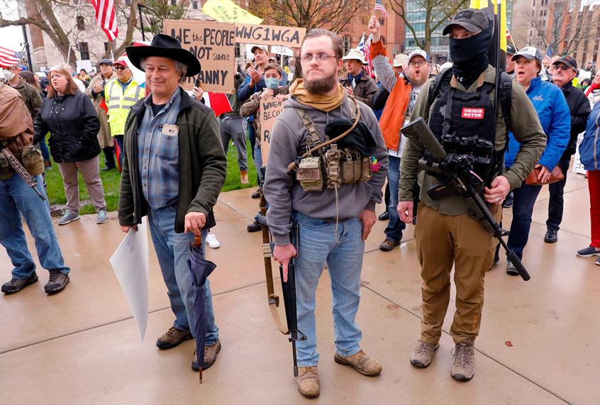 michigan-protest-guns-0504201.jpg