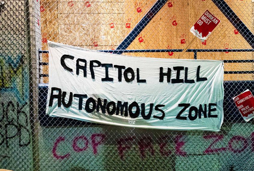 capitol-hill-autonomous-zone-sign-061120