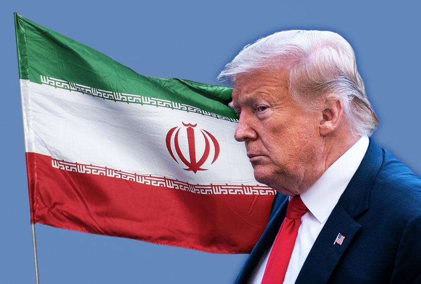 donald-trump-iran-flag-0629201.jpg