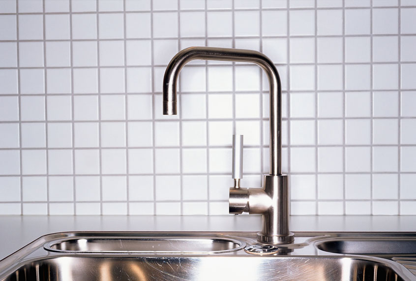kitchen-sink-0623201.jpg