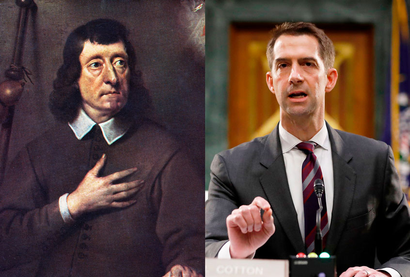 tom cotton john milton 0625201.'