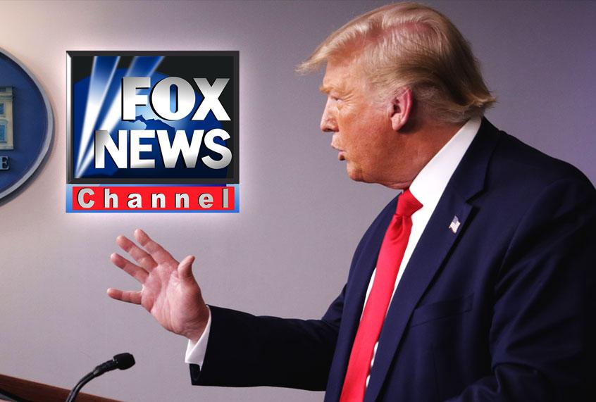 donald-trump-fox-news-0729201.jpg
