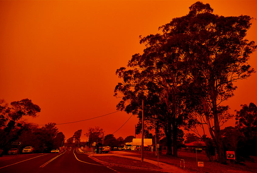 red-sky-after-wildfire-0909201.jpg