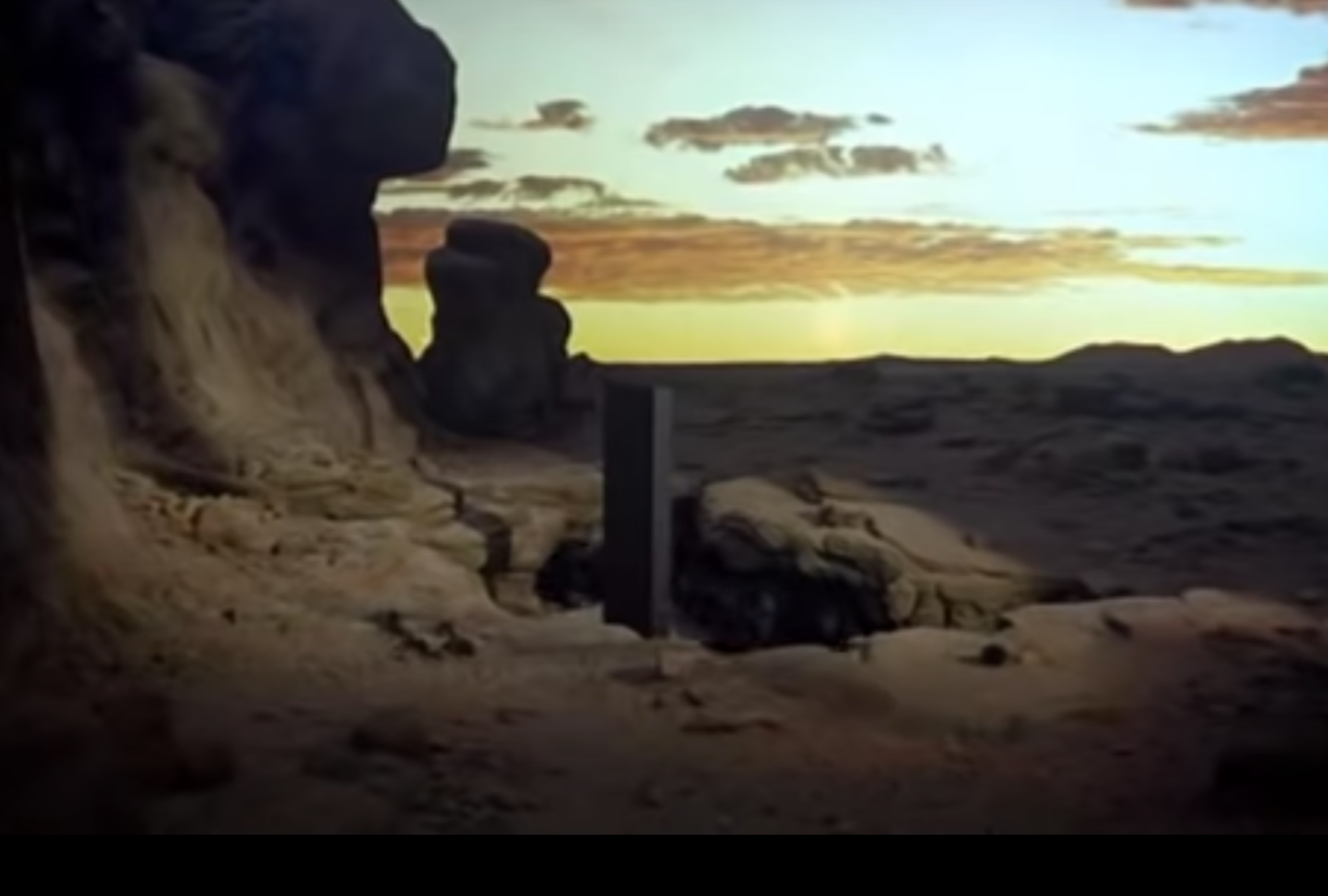 zpaihjznlwvm8m https www salon com 2020 11 24 monolith discovered in utah desert has everyone buzzing over 2001 a space odyssey partner