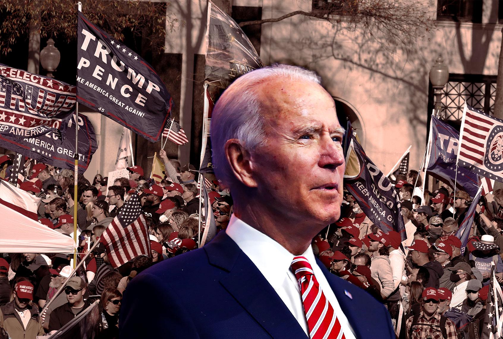 Not just Joe Biden: America has an accountability problem thumbnail