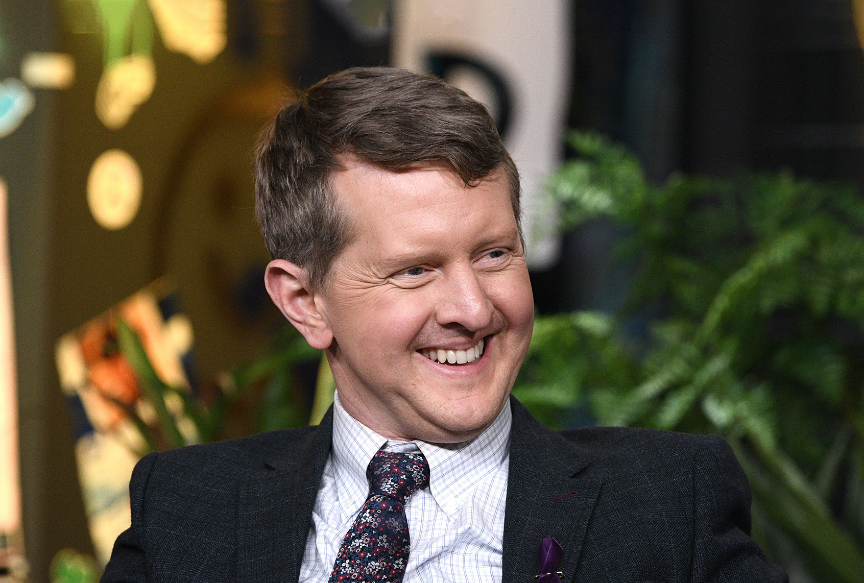Ken Jennings past tweets mocking the disabled surface...