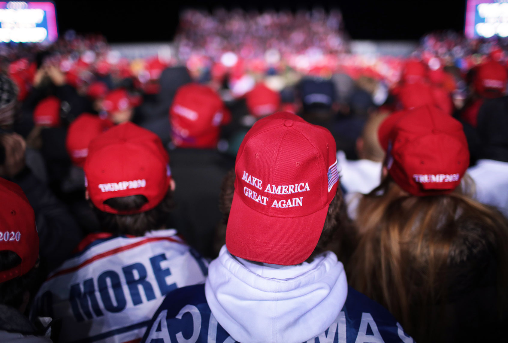 trump-supporters-maga-hats-1125201.jpg