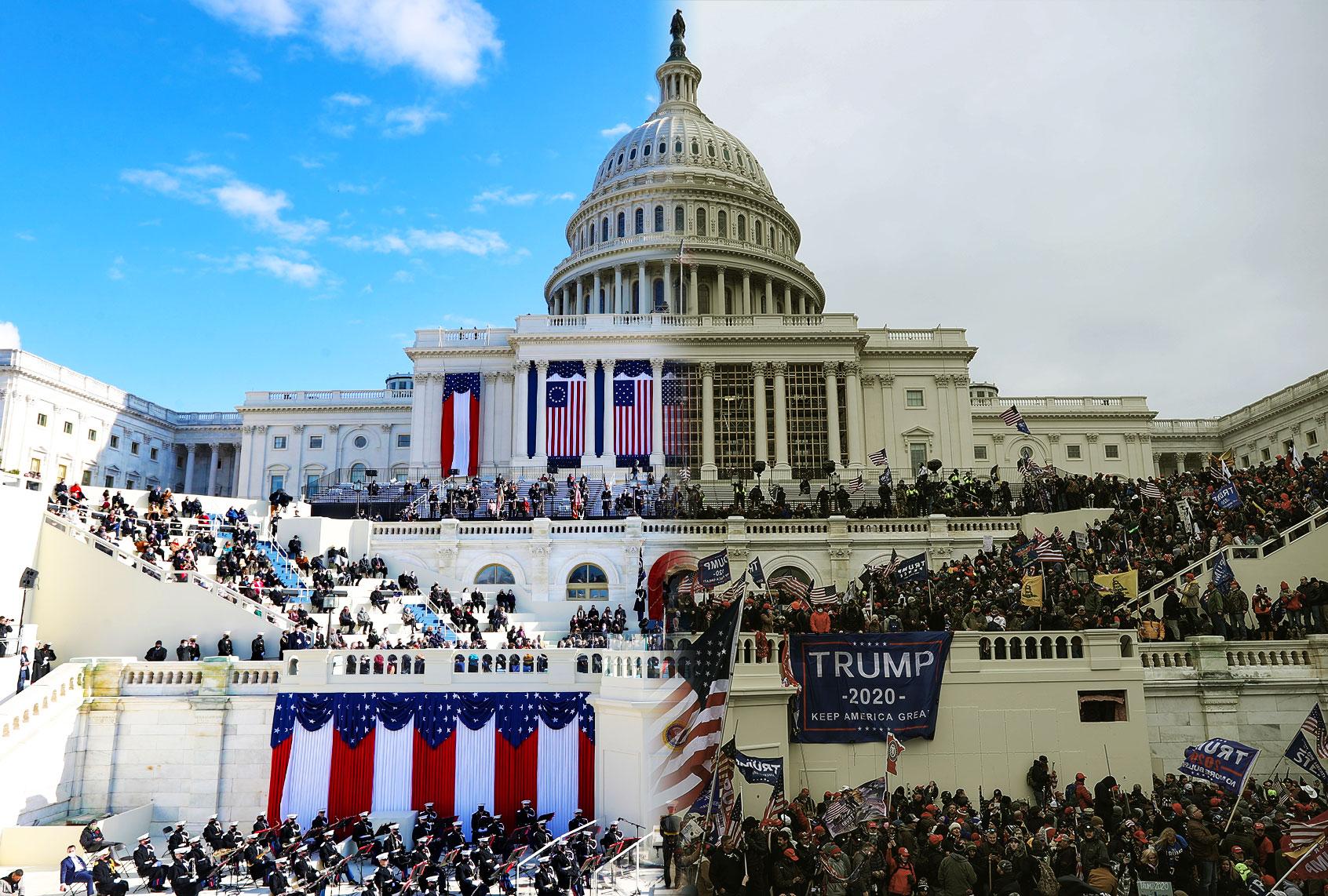 inauguration-capitol-riot-0120211.jpg