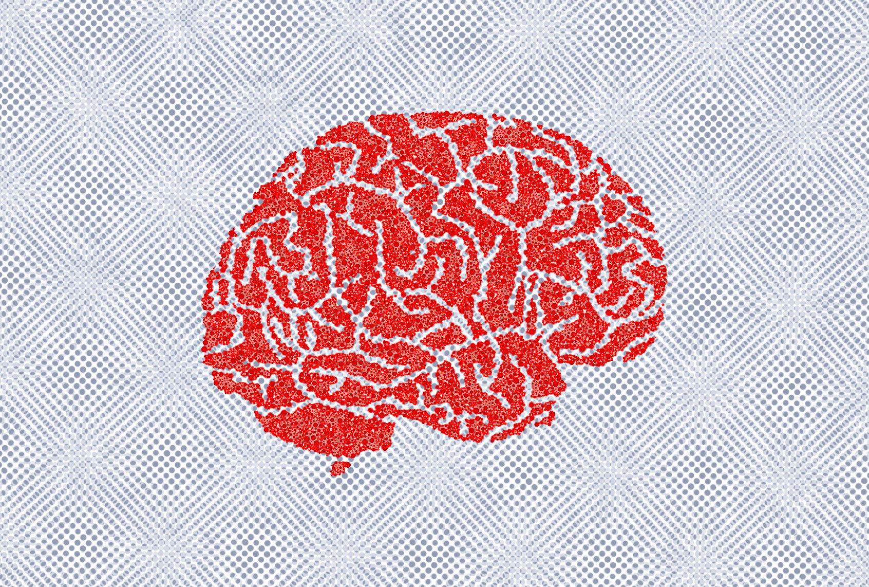 brain-static-0219211.jpg