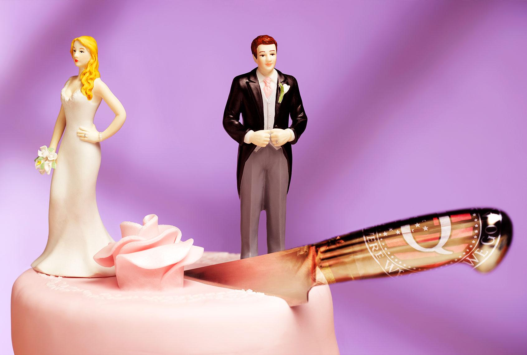 divorce-qanon-0224211.jpg