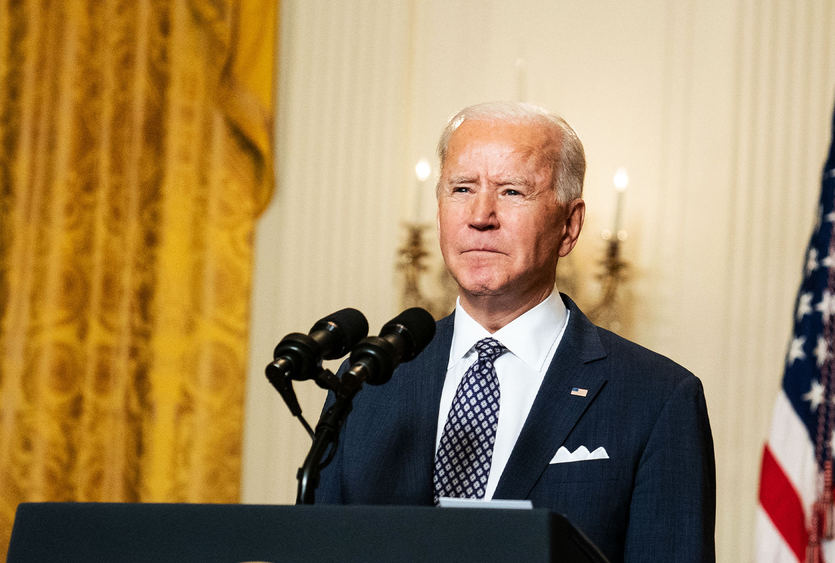 Biden's reckless Syria bombing: This is not the diplomacy he promised thumbnail