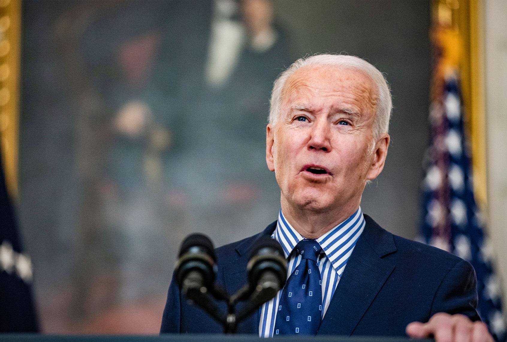 Download Joe Biden Pics