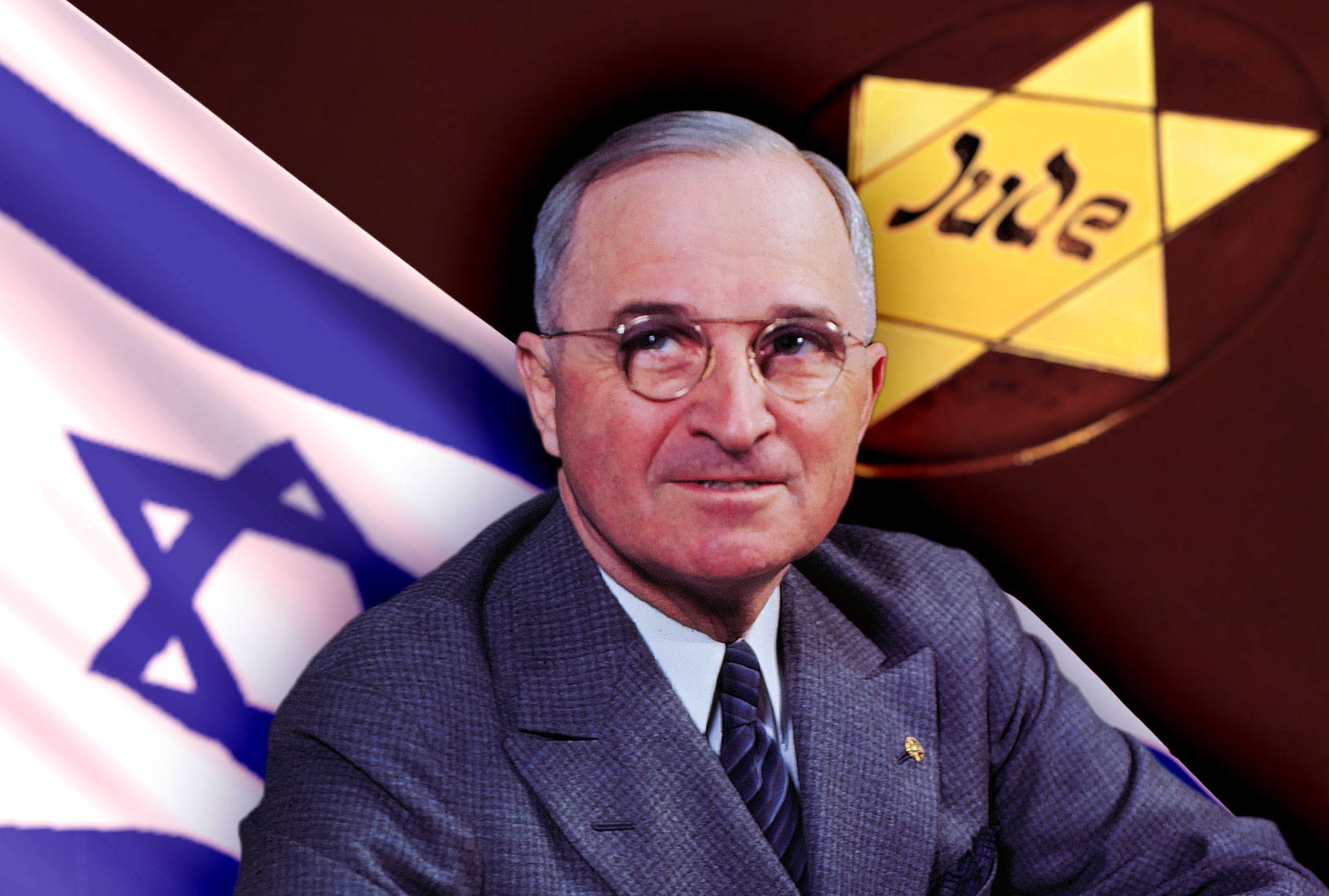 harry-truman-israel-holocaust-0514211.jp
