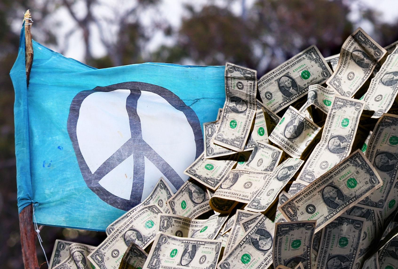 peace-money-0601211.jpg