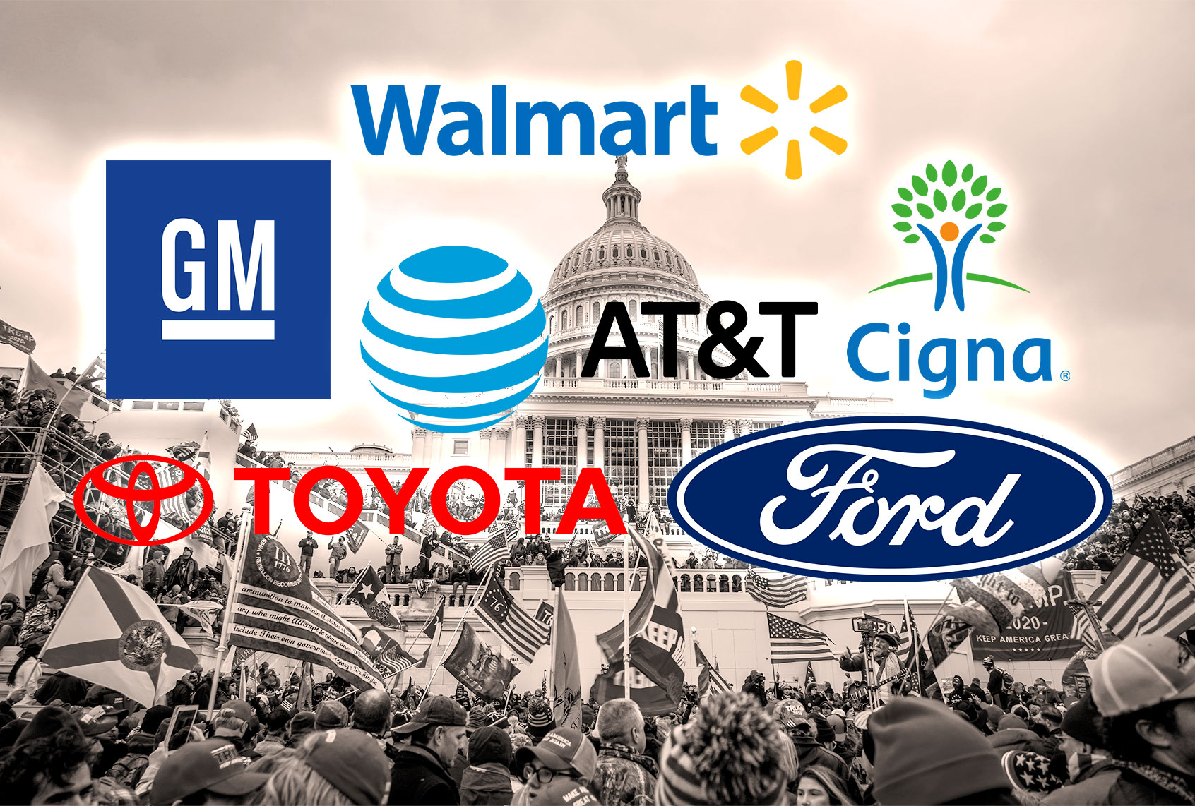 capitol-riot-brands-0702211.jpg
