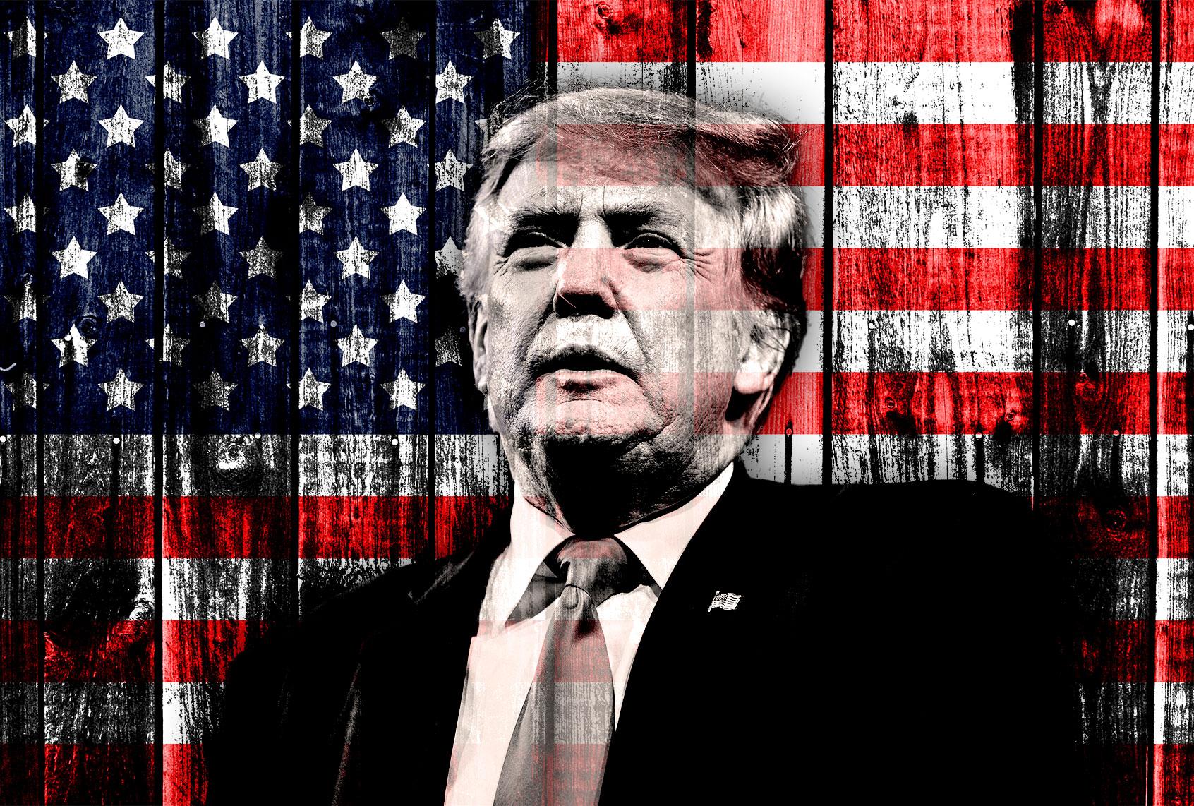 donald-trump-faded-american-flag-0718211