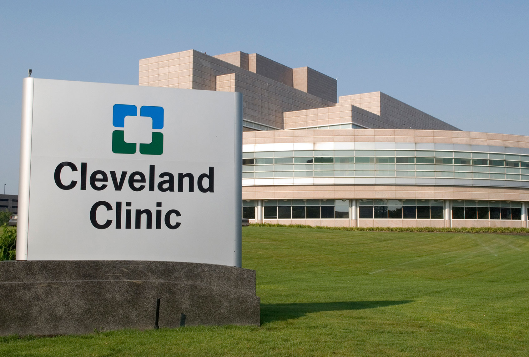 the-cleveland-clinic-0723211.jpg