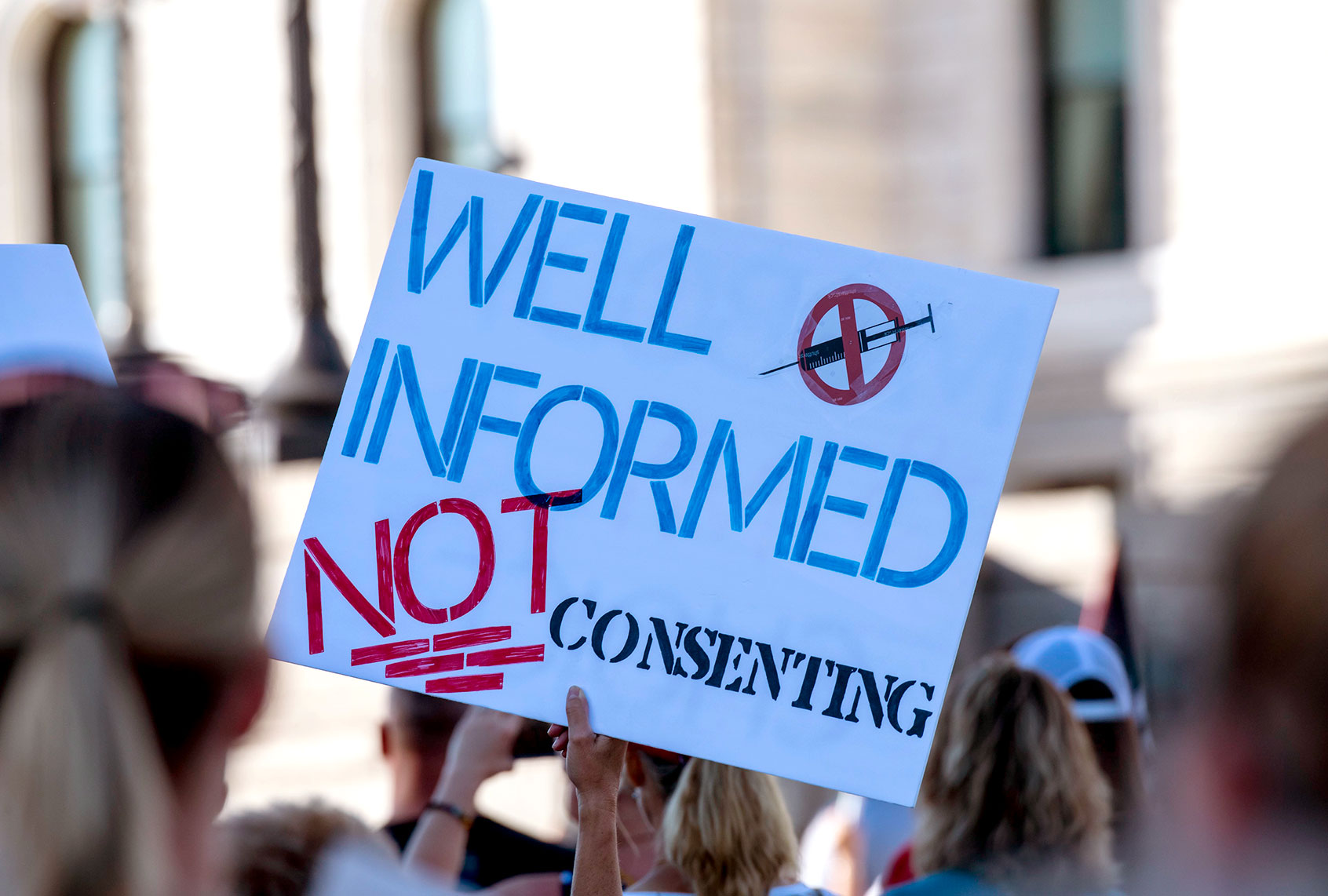 anti-vaccine-vaxx-protest-sign-1019211.j