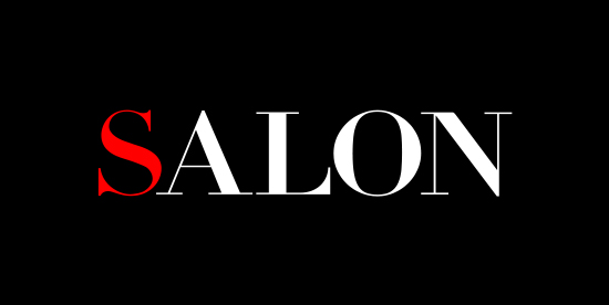Salon.com: Movies